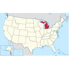 MI (Michigan) Schools